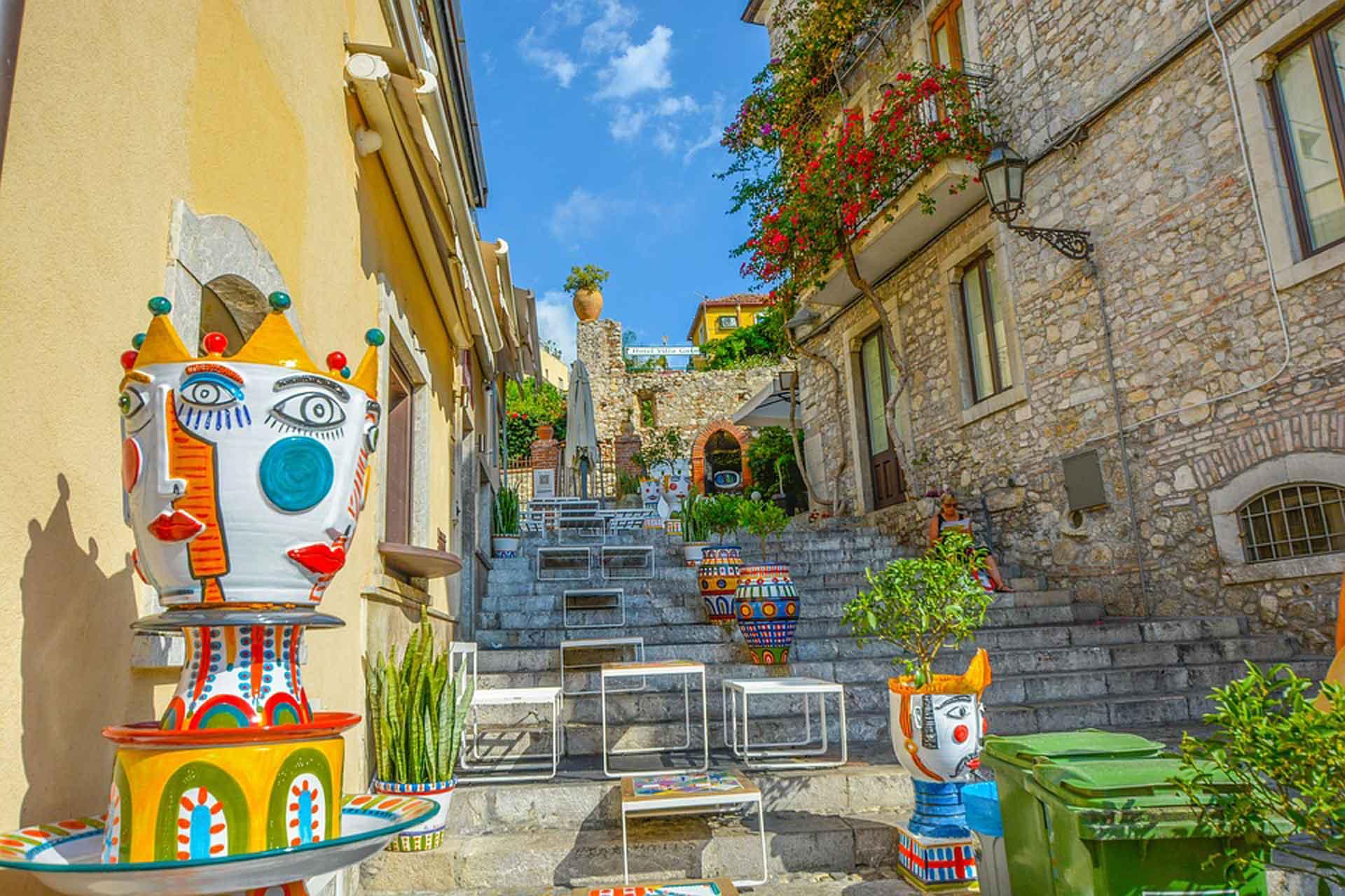 stairs-taormina-suntripsicily
