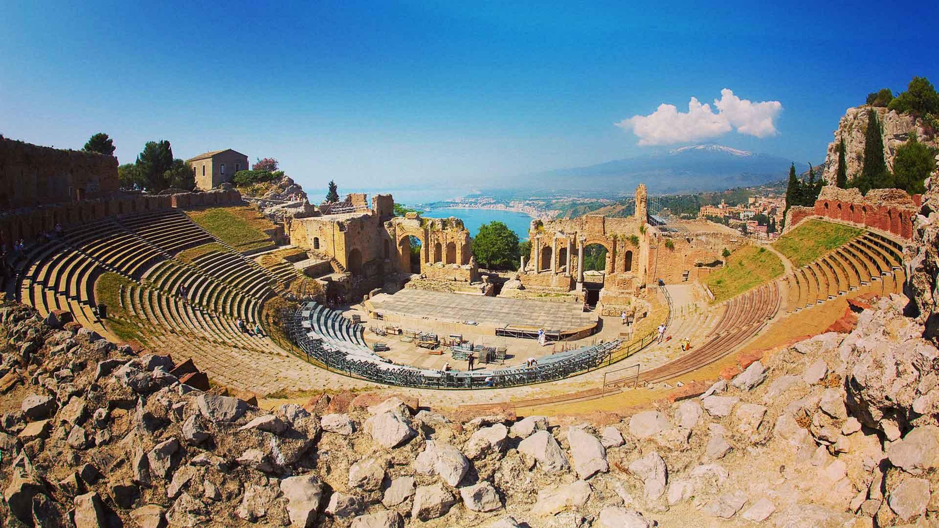 teatro-greco-taormina-suntripsicily