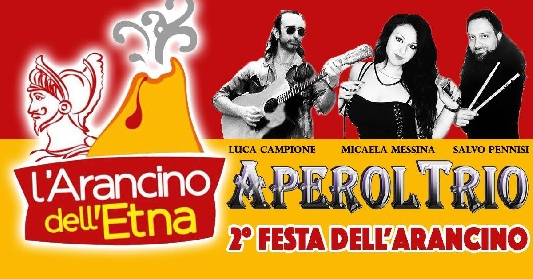 administration/foto/1562583879_Arancino Fest - Live music - Food events - SunTripSicily.jpg