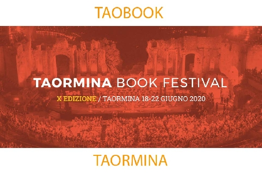 administration/foto/1583752231_Taormina-book-festival-SunTripSicily-Events-in-sicily-Exhibitions.jpg