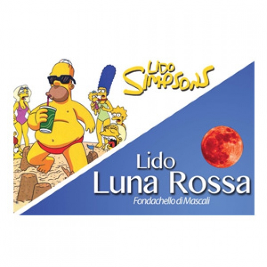 lido-luna-rossa-lido-simpsons-beach